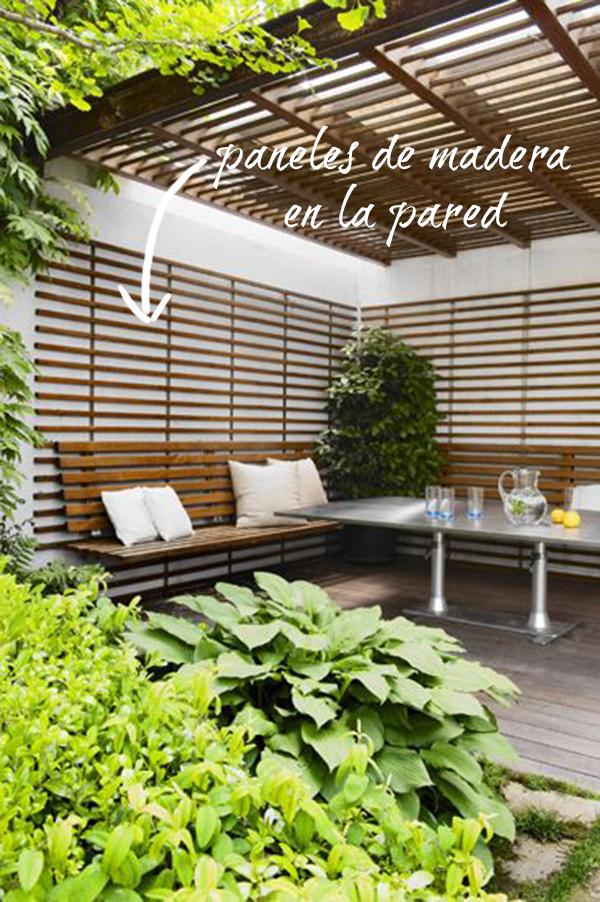 asesoramiento-ayuda-decoración-terraza-homepersonalshopper