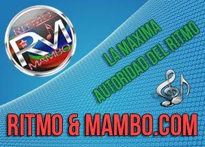 Ritmo&Mambo.Com