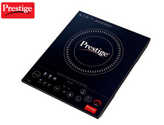 Amazon: Buy Prestige PIC 3.0 V2 2000-Watt Induction Cooktop at Rs.2299