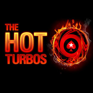 Hot Turbos