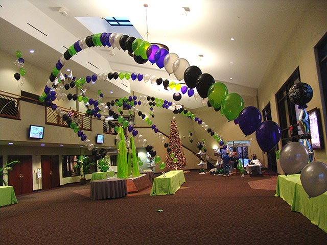 New Year 2014 Party Events Decoration Ideas Happy New