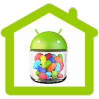 Holo Launcher HD apk download