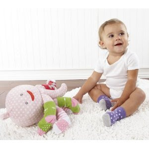 Toko pakaian bayi online murah