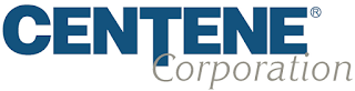 Centene Corporation Internships and Jobs