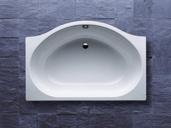 appunti di architettura vasche da bagno compatte. Black Bedroom Furniture Sets. Home Design Ideas