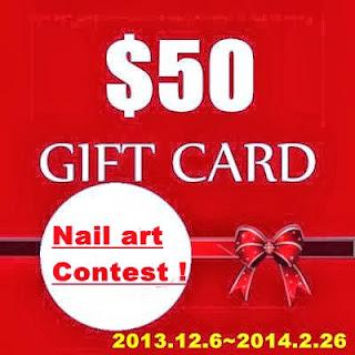 http://www.bornprettystore.blogspot.com/2013/12/bps-year-end-big-nail-art-contest.html