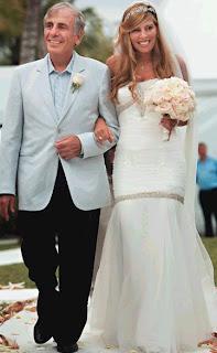 Vestidos para Casamento na Praia