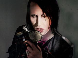 Marilyn Manson download besplatne pozadine slike za mobitele