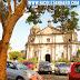 Tungkang paratindang balut, nasalisihan sa laog kan Naga Cathedral