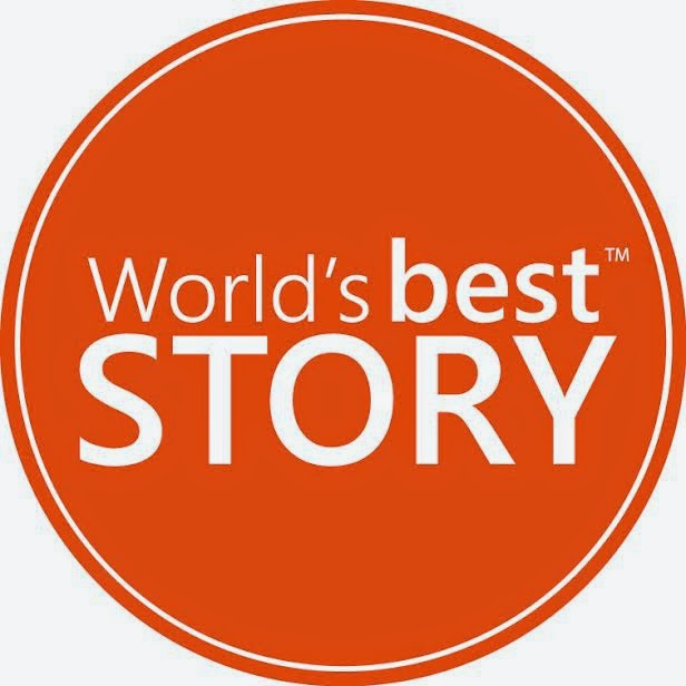 World's Best Stories