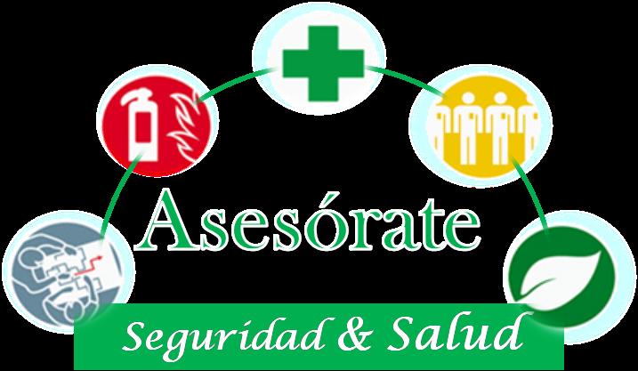 Seguridad & Salud Asesorate