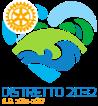 Distretto 2032
