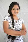 Ushari glam pics at jagannatakam audio-thumbnail-13