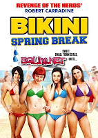 فيلم Bikini Spring Break
