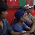 MKL Crimedesk   Imigresen KL Tangkap Pembantu Restoran PATI