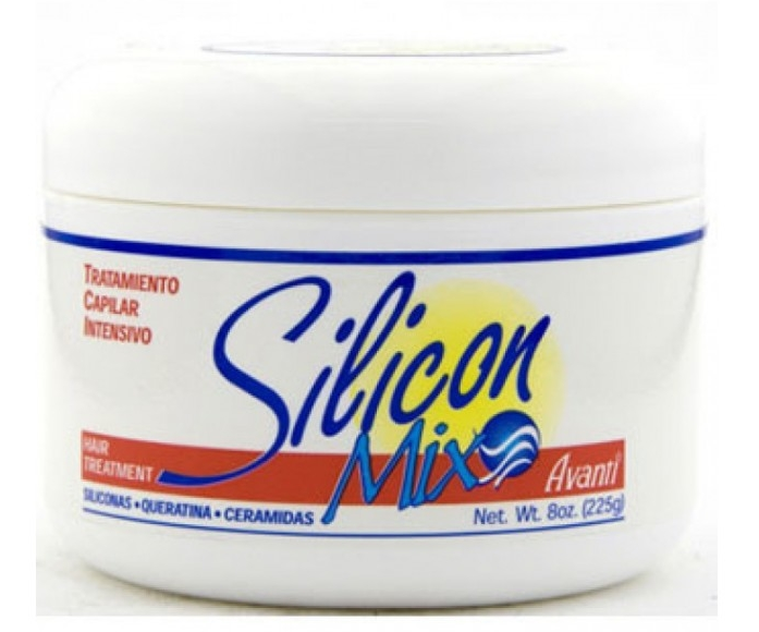 www.pinceisemaquiagem.com.br/products/Mascara-Silicon-Mix-Avanti-225g-(Pequeno).html?ref=8409