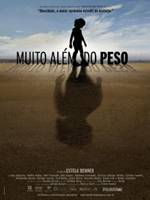 Download Muito Além do Peso RMVB + AVI DVDRip + Torrent