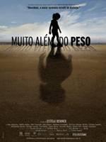 Download Muito Além do Peso RMVB + AVI DVDRip + Torrent Baixar Grátis