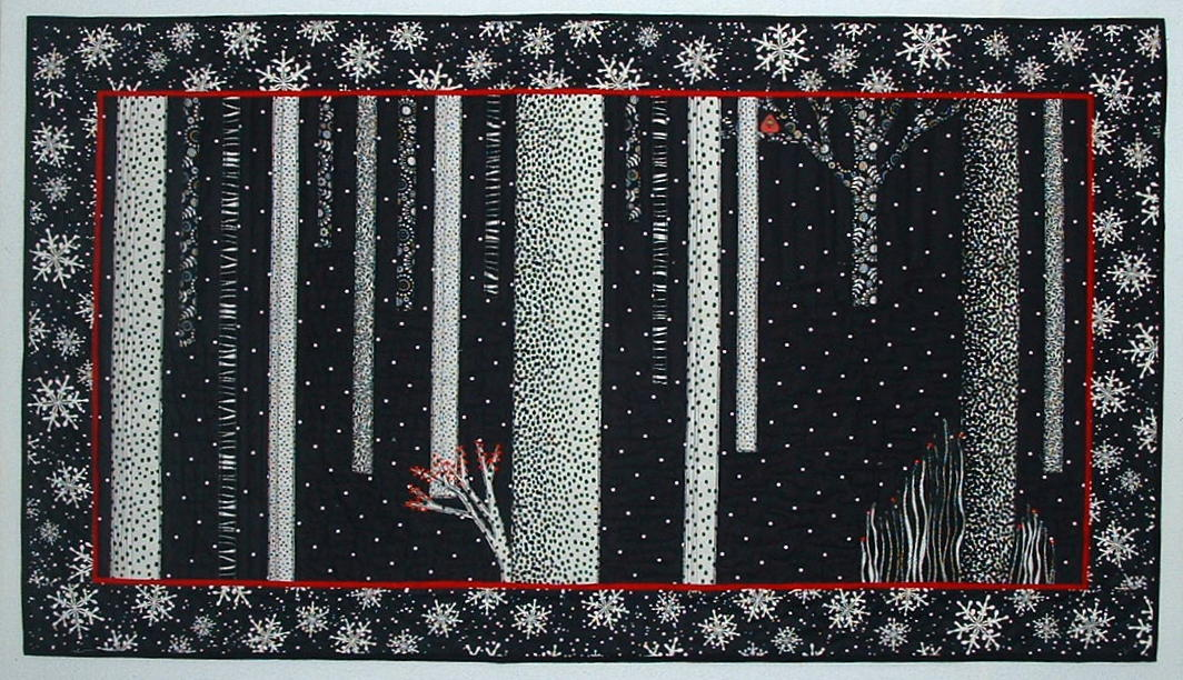 Quilted Wall Hanging Patterns seasonal quilted wall hanging patterns - quilting