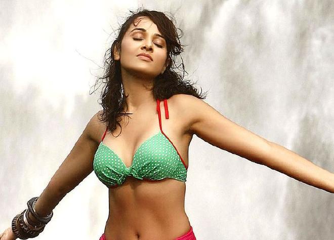 actress hot sexy model | koleksi gambar foto bugil abg video bokep ...