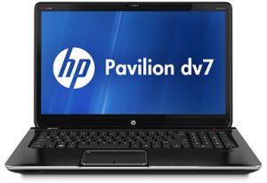 Review and Specification HP Pavilion dv7-7000sg Notebook
