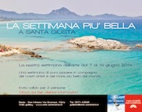 Save the date: La Settimana dell'Arte 2014
