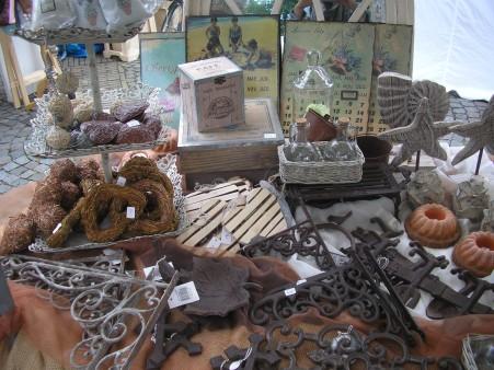 Landelijke en brocante winkels online home sweet home for Interieur decoratie winkels
