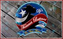 Texanos Latinos