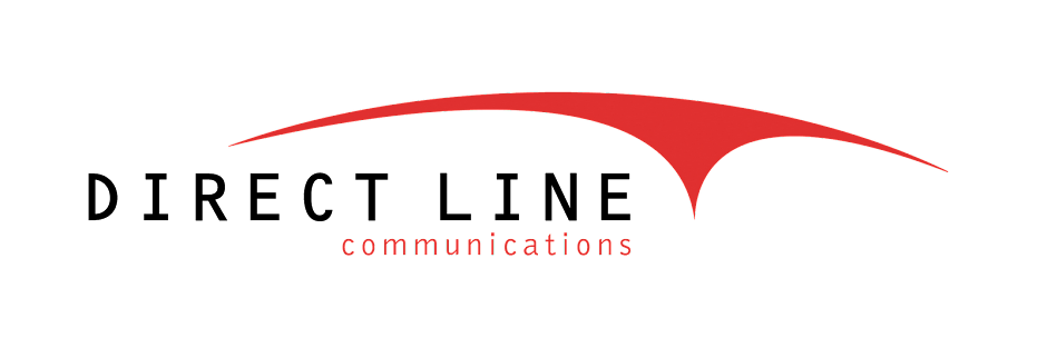 Direct Line Communication  Blog