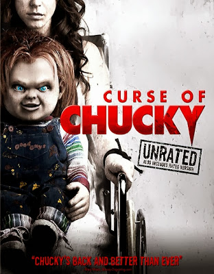 Curse of Chucky [2013] UNRATED [1080p.WEB-DL.H264] Ingles, Español Latino