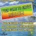 PUSH COME TO SHOVE RIDDIM [FULL PROMO] – PURE MUSIC PRODUCTION- MARCH 2013