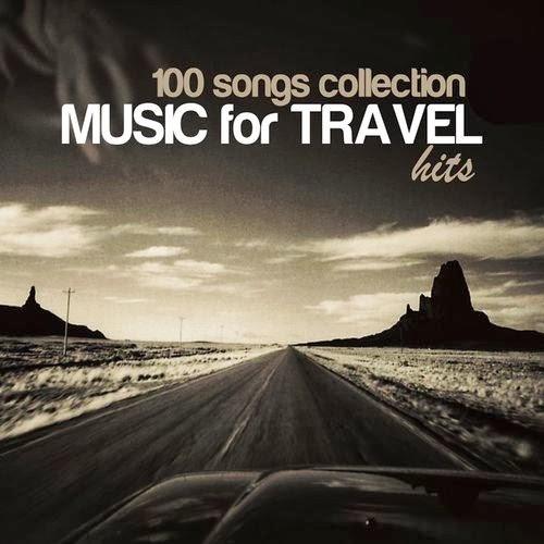 Download [MP3]-[MUSIC Collection] รวมสุดยอด 100 เพลง เปิดตอนเดินทาง Various Artists – 100 Songs Collection. Music for Travel Hits [Uploadmass] 4shared By Pleng-mun.com