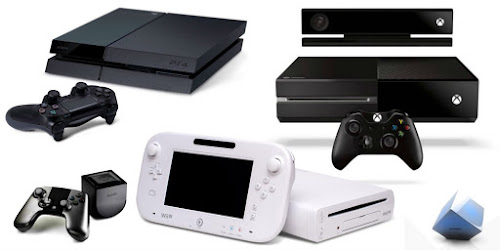 PS4 x PS4 Slim x PS4 Pro: Qual escolher agora