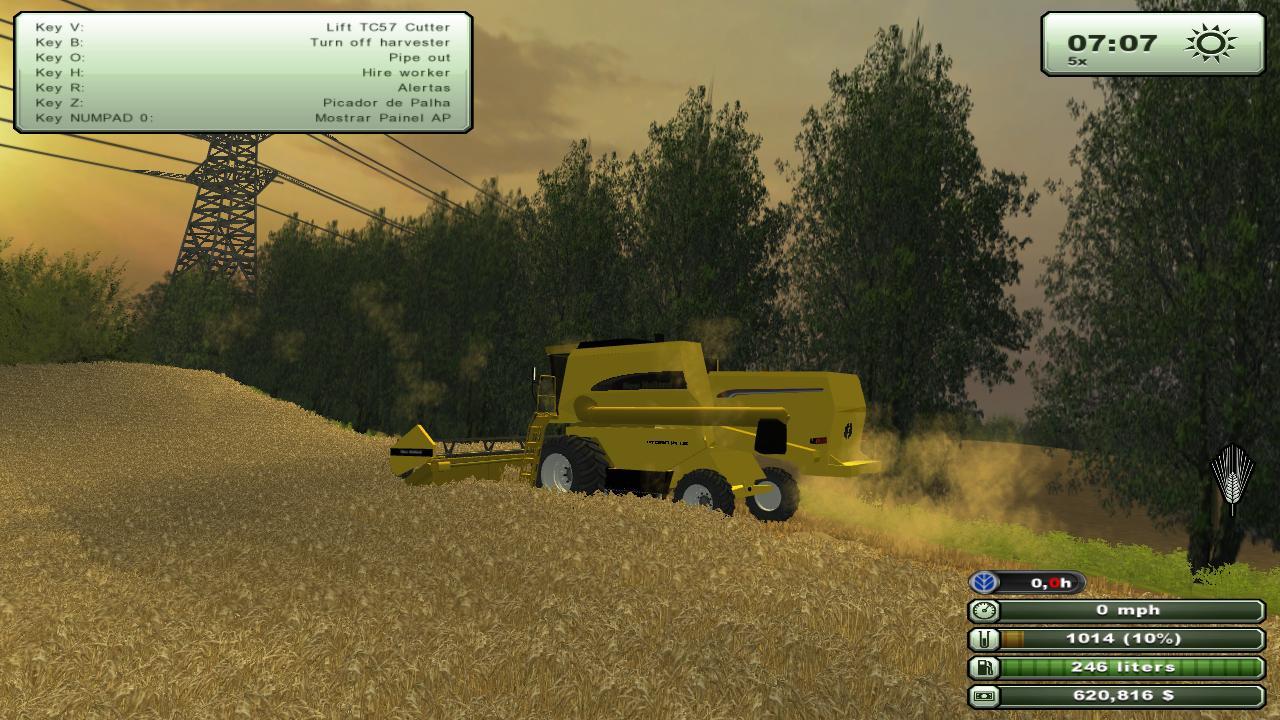 Utv Farming Simulator 2013.html | Autos Post