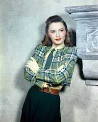 "BLOG ""LAS TRES NOCHES DE BARBARA STANWYCK"" COMPARTIDO CON SERGI GRAU Y ADRIN SNCHEZ"