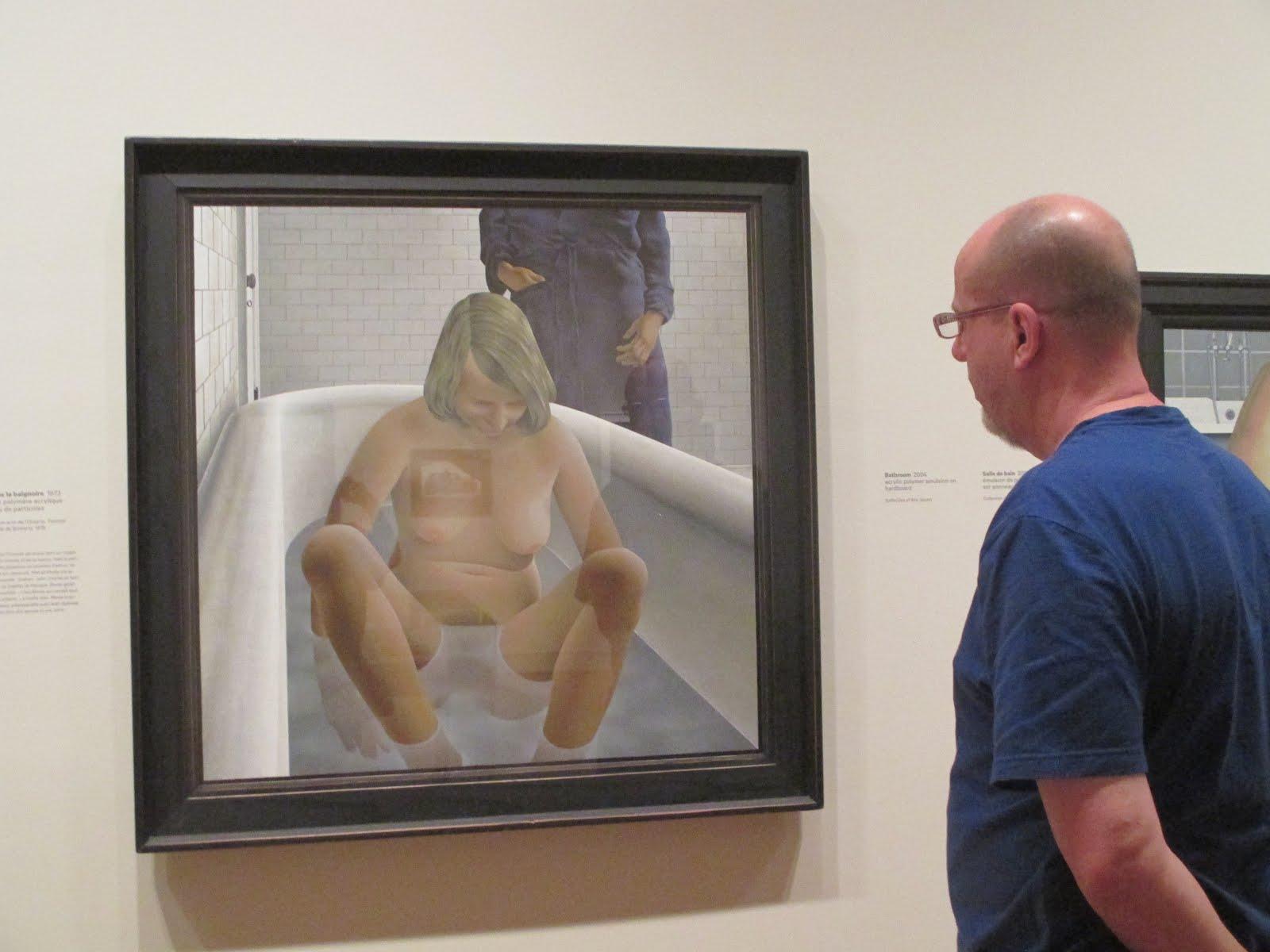 MUSÉE BEAUX ARTS OTTAWA