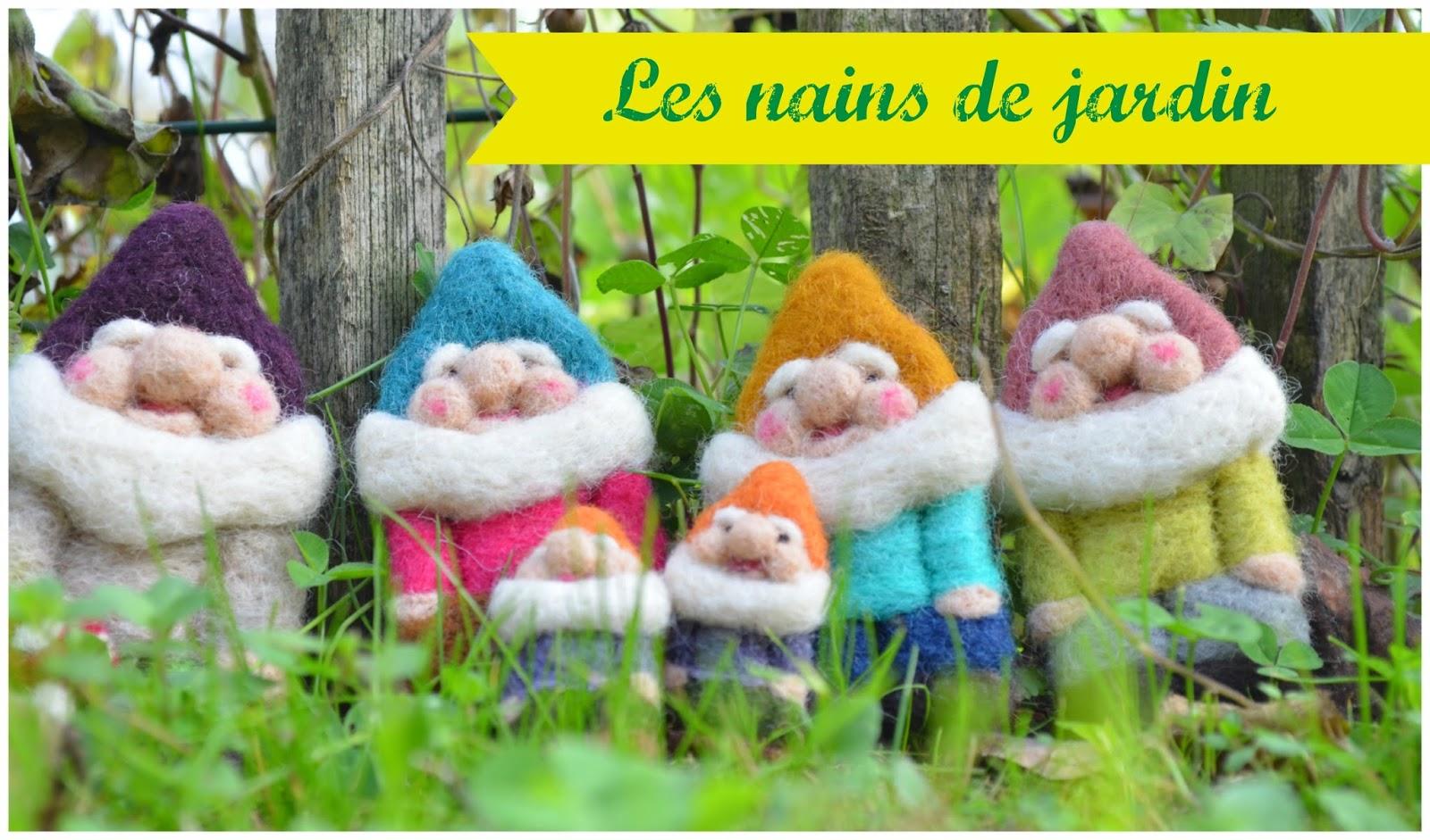Sauterelle verte les nains de jardin - Nains de jardin originaux ...
