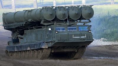 la-proxima-guerra-misiles-s-300-rusia-para-iran