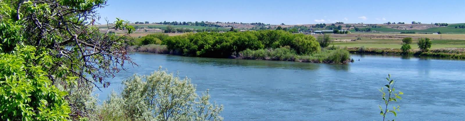 Riverhaven RV Park