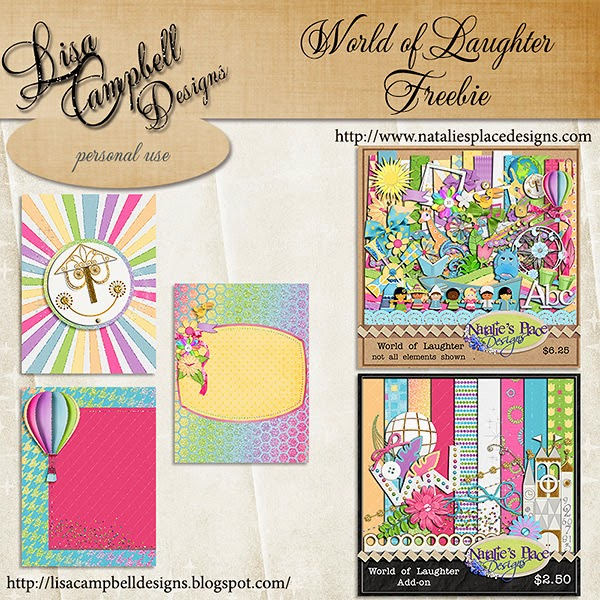 http://1.bp.blogspot.com/-5KcnmTOltpw/VFUn6YZ-QbI/AAAAAAAAH70/wNmuOo-5sw4/s1600/LCD_World-of-Laughter-Journal-Cards.jpg