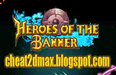 Heroes of the Banner on facebook