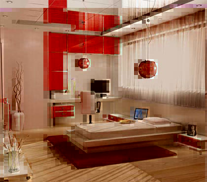 Interior Design Ideas on Interior Design Ideas   Interior Decorating Design