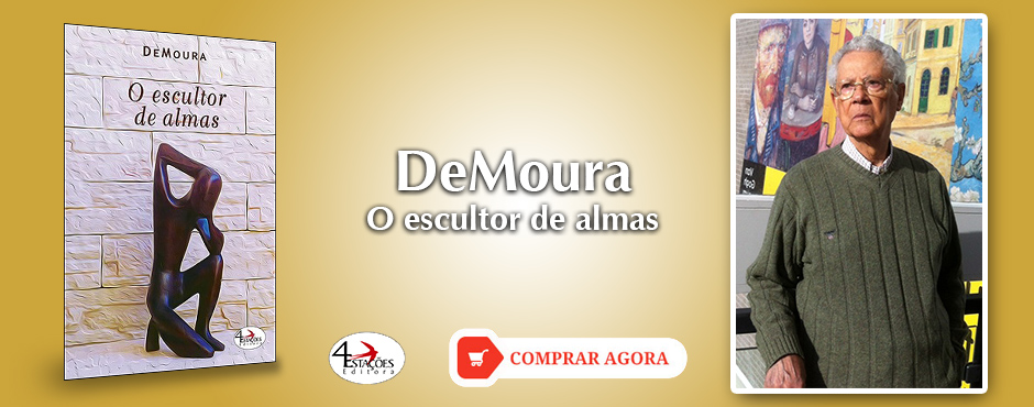 Mário de Moura