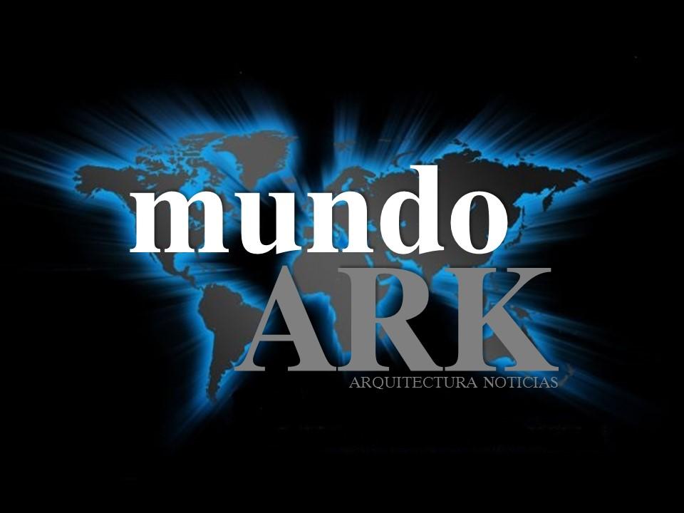 Mundo ARK