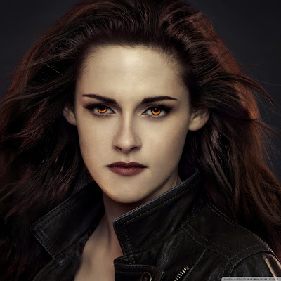 breaking dawn part 2 ipad mini wallpaper
