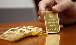 Perdagangan EMAS hari ini Jumat 28 Juni 2013 telah menembus level terendah semenjak Juni 2010 di level harga $1180, harga emas turun lagi, apa yang menyebabkan sehingga harga emas turun, dapat dilihat juga disini pada artikel faktor yang mempengaruhi harga emas, serta pada tulisan yang ada disini juga tentang sejarah perdagangan emas.
