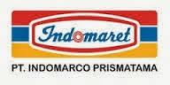 """<img src=""""Image URL"""" title=""""logo indomaret"""" alt=""""indomaret""""/>"""