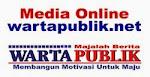 Media Kawasan