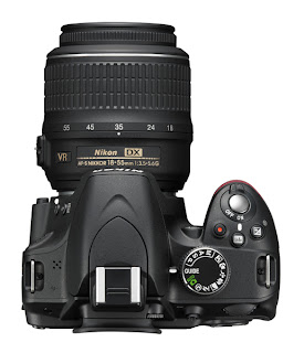 Nikon D3200 Review-1