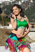 Priyadarshini hot photos-thumbnail-9